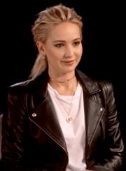 Jennifer Lawrence Wikipedia