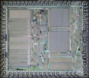 Motorola 68000  Wikipedia
