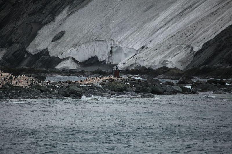 Point Wild, Elephant Island (6019024551)