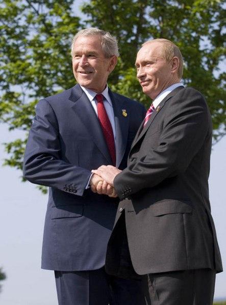 File:Bush&Putin33rdG8.jpg