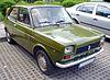 Fiat 127 green.jpg