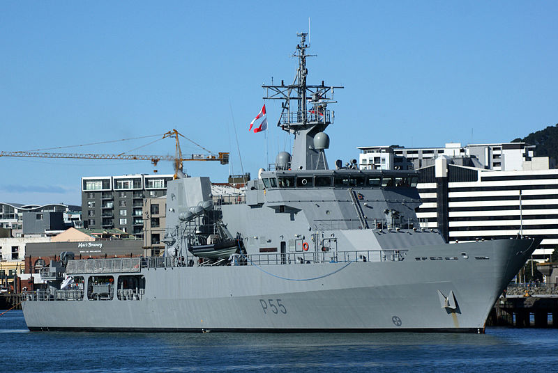 File:HMNZS Wellington.JPG