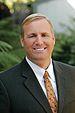 English: Official portriat of US Rep Jeff Denham