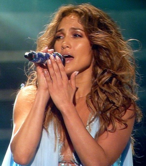 File:Jennifer Lopez 12, 2012.jpg - Wikipedia