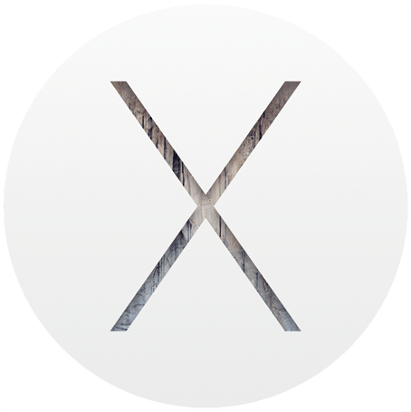 This article covers what you need to build a hackintosh and why you would build one, how. Os X Yosemite Wikipedia