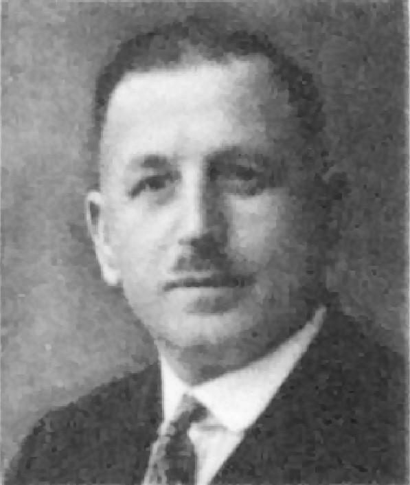 Hans Seidel Politiker Wikipedia