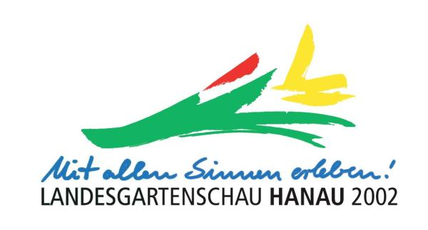 Datei:Hanau, Logo LGS 2002.JPG – Wikipedia