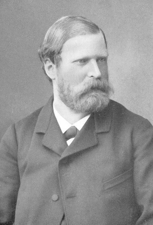 https://i1.wp.com/upload.wikimedia.org/wikipedia/de/6/6f/Albert_Socin_-_Orientalist.jpg