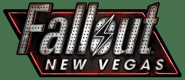 Fallout New Vegas Wikipedia