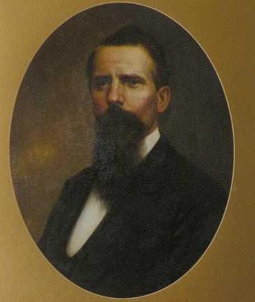 William Wirt Culbertson Wikipedia