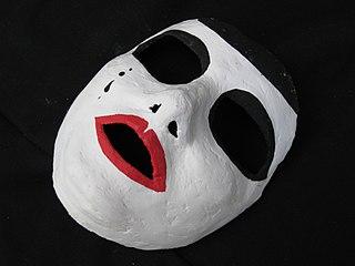 https://i1.wp.com/upload.wikimedia.org/wikipedia/de/thumb/1/11/Maske1766.JPG/320px-Maske1766.JPG