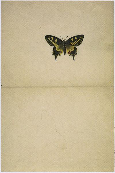 Datei:Ohne Titel, um 1892.jpg