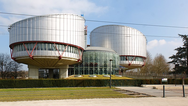 Datei:European Court of Human Rights.jpg