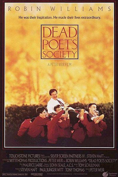 Αρχείο:Dead Poets Society.jpg