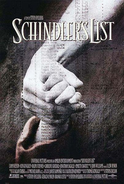 Αρχείο:Schindlers list.jpg