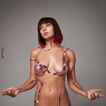 Resultado de imagem para charli xcx new album