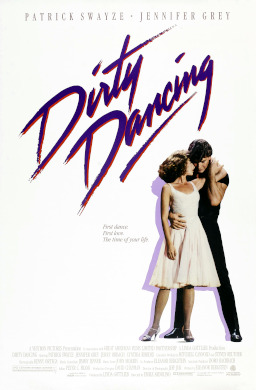 https://i1.wp.com/upload.wikimedia.org/wikipedia/en/0/00/Dirty_Dancing.jpg