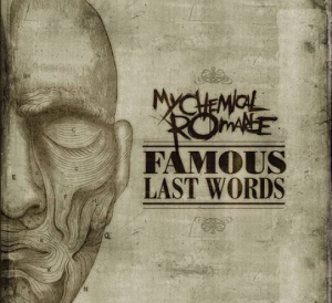 Famous Last Words (My Chemical Romance song)