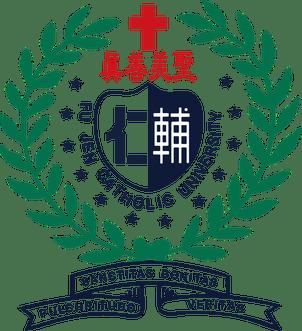 Fu Jen Catholic University - Wikipedia