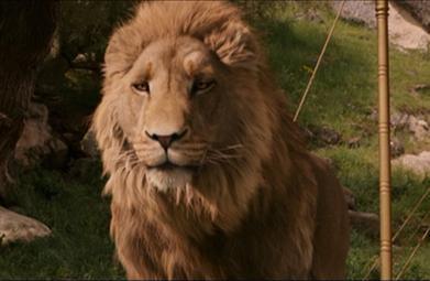Resultado de imagen para aslan wikipedia