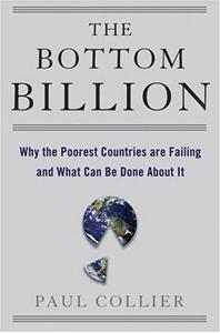 Bottom Billion book cover.jpg