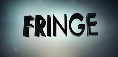 File:Fringe intertitle.png