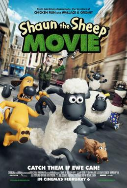 Shaun the Sheep MoviePoster.jpg