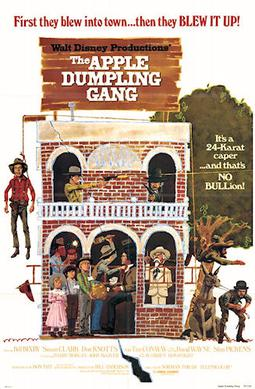 File:The Apple Dumpling Gang-1975-Poster.jpg