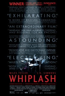 https://i1.wp.com/upload.wikimedia.org/wikipedia/en/0/01/Whiplash_poster.jpg