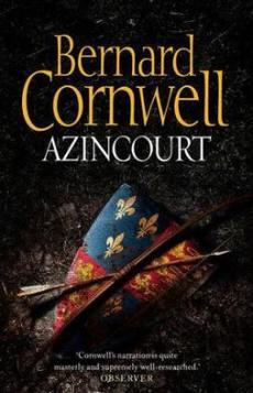 Azincourt (novel)