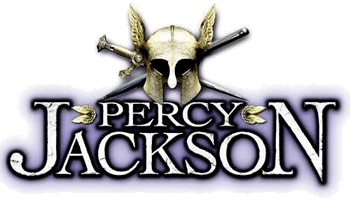 https://i1.wp.com/upload.wikimedia.org/wikipedia/en/0/02/Percy_Jackson.png