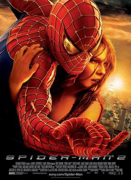 https://i1.wp.com/upload.wikimedia.org/wikipedia/en/0/02/Spider-Man_2_Poster.jpg