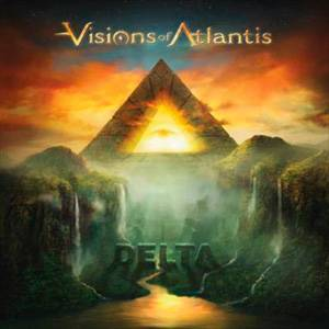 File:Visions of Atlantis delta.jpg