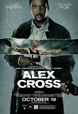 File:AlexCross2012Poster.jpg
