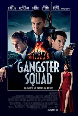 https://i1.wp.com/upload.wikimedia.org/wikipedia/en/0/03/Gangster_Squad_Poster.jpg