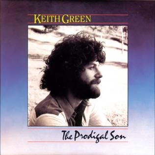 5 for him who has ears to hear � keith green ccms 500
