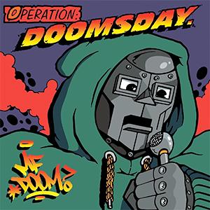 operation doomsday wikipedia