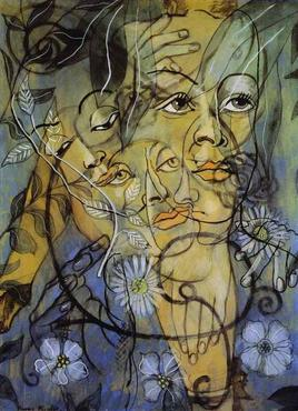 picabia7