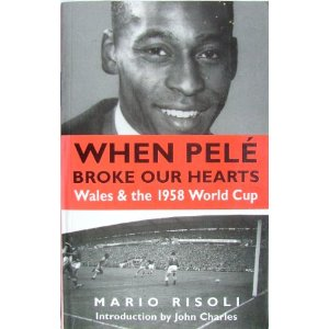 When Pele Broke Our Hearts