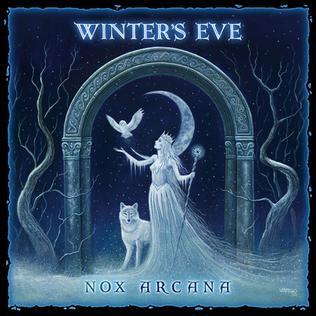 Winters Eve Wikipedia