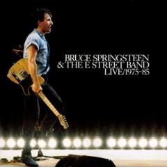 Live/1975–85