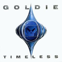 https://i1.wp.com/upload.wikimedia.org/wikipedia/en/0/04/Goldie_Timeless.jpg