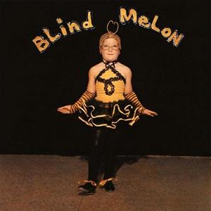 Blind Melon (album)