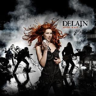 File:Delain April Rain.jpg