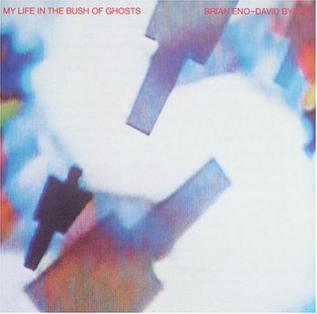 https://i1.wp.com/upload.wikimedia.org/wikipedia/en/0/06/My_Life_in_the_Bush_of_Ghosts.jpg