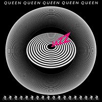 Resultado de imagen para queen (1978) Jazz