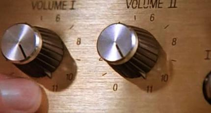 https://i1.wp.com/upload.wikimedia.org/wikipedia/en/0/06/Spinal_Tap_-_Up_to_Eleven.jpg?w=474&ssl=1