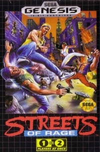 https://i1.wp.com/upload.wikimedia.org/wikipedia/en/0/06/Streets_of_Rage_%28cover%29.jpg