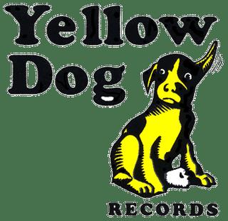 Yellow Dog Bootlegger Wikipedia