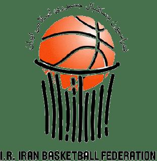 Islamic Republic of Iran Basketball Federation